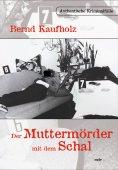 eBook: Der Muttermörder mit dem Schal
