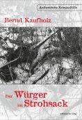 eBook: Der Würger im Strohsack