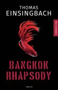 eBook: Bangkok Rhapsody
