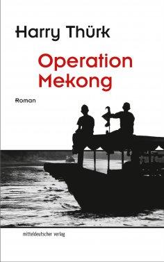 eBook: Operation Mekong