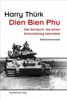 eBook: Dien Bien Phu
