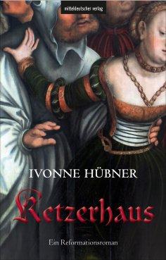 eBook: Ketzerhaus