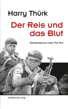 eBook: Der Reis und das Blut