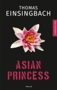 eBook: Asian Princess