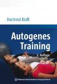 ebook: Autogenes Training