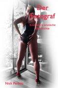 eBook: Der Fotograf