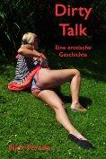 eBook: Dirty Talk