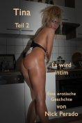 eBook: Tina - Teil 2