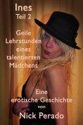 eBook: Ines - Teil 2