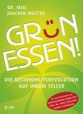 eBook: Grün essen!
