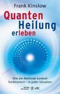 eBook: Quantenheilung erleben