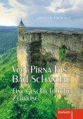 eBook: Von Pirna bis Bad Schandau