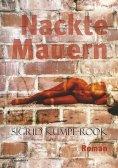 eBook: Nackte Mauern