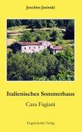 eBook: Italienisches Sommerhaus