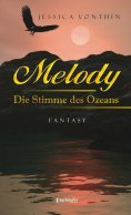 eBook: Melody