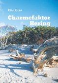 eBook: Charmefaktor Hering