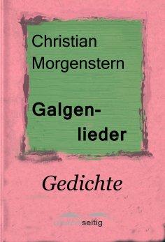 ebook: Galgenlieder