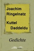 ebook: Kuttel Daddeldu