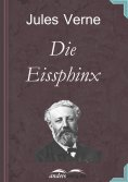 eBook: Die Eissphinx