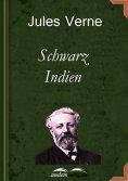 eBook: Schwarz - Indien