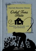 eBook: Onkel Toms Hütte