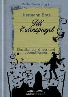 ebook: Till Eulenspiegel