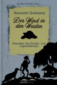 eBook: Der Wind in den Weiden