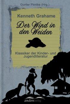 eBook: Der Wind in den Weiden