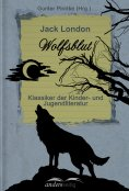 ebook: Wolfsblut