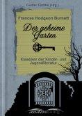 eBook: Der geheime Garten