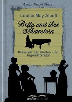 eBook: Betty und ihre Schwestern