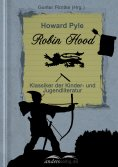 eBook: Robin Hood