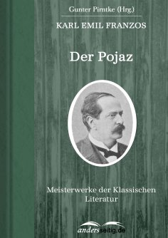 ebook: Der Pojaz