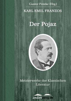 eBook: Der Pojaz
