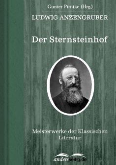 ebook: Der Sternsteinhof