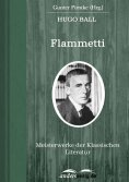 eBook: Flammetti