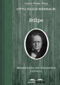 ebook: Stilpe