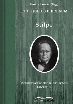 ebook: Stilpe