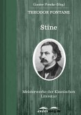 ebook: Stine