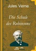 eBook: Die Schule des Robinsons