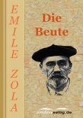 ebook: Die Beute