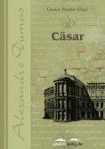 eBook: Cäsar