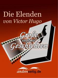 eBook: Die Elenden