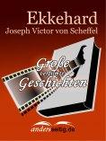 eBook: Ekkehard