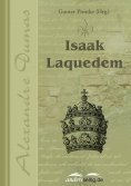 eBook: Isaak Laquedem