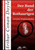 ebook: Der Bund der Rothaarigen