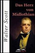 ebook: Das Herz von Midlothian