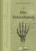 eBook: Die Totenhand