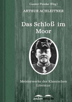 ebook: Das Schloß im Moor
