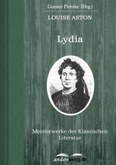 ebook: Lydia